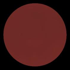 sku#2305 Red Poppy #2 , paint - 6 grams