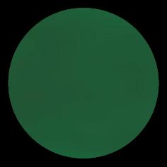 sku#2705 Shading Green #1 , paint - 6 grams