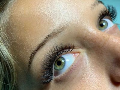 Beneath The Skin Lash Studio , eyelash extensions, Lashes, Troy, Albany, NY , Eyelashes,Lash Studio