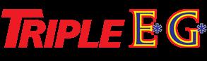 Triple EG Company, Inc.