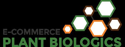 E-Commerce Biologics