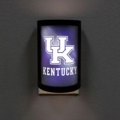 Kentucky Wildcats LED Motiglow Night Light NCAA Party Animal