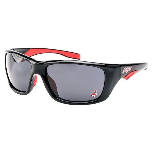 Cleveland Indians Wahoo Polarized Sunglasses MLB