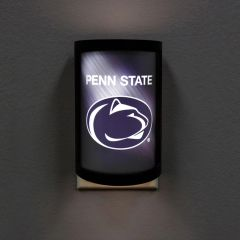 Penn State Nittany Lions LED Motiglow Night Light NCAA Party Animal