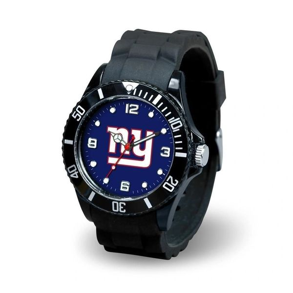 New York Jets Sports Watch NFL