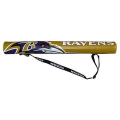 Baltimore Ravens Can Shaft Cooler