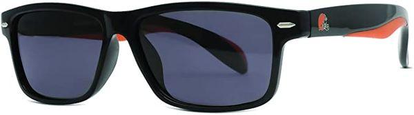 Cleveland Browns Polarized Retro Sunglasses NFL
