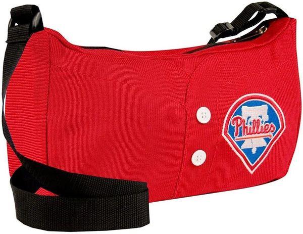 Philadelphia Phillies Ladies Jersey Tote/Purse MLB