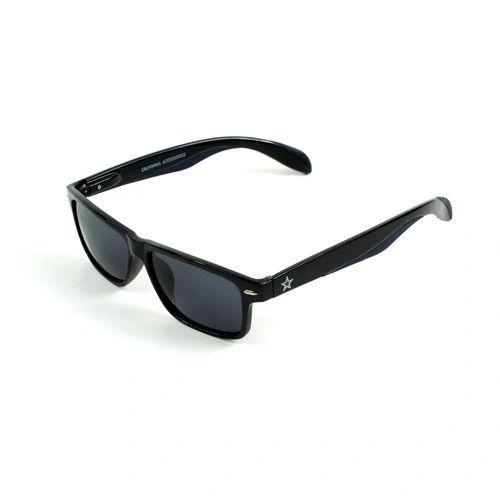 Dallas Cowboys Polarized Cali07-Retro Sunglasses NFL