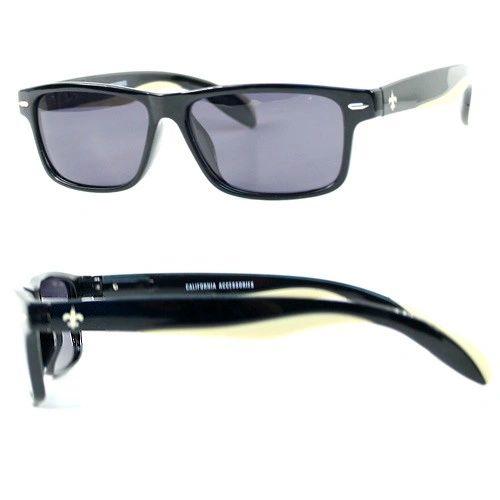 New Orleans Saints Polarized Cali/Retro Sunglasses NFL