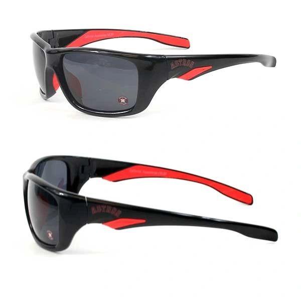 Houston Astros Polarized Cali-04 Sunglasses MLB