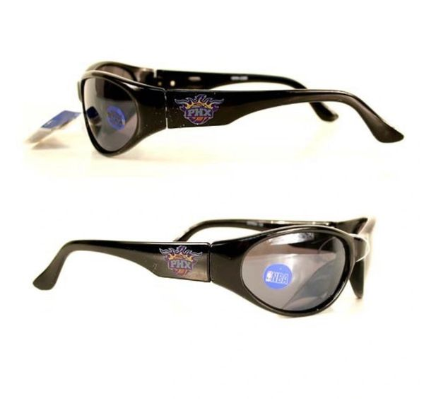 Phoenix Suns Polarized Sunglasses and Free BONUS