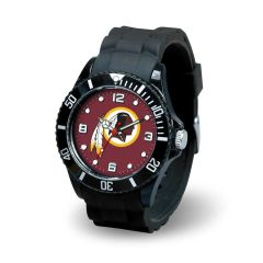 Washington Redskins Mens Watch NFL