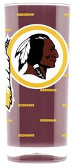 Washington Redskins Tumbler Cup Insulated 20oz. NFL