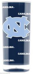 UNC Tarheels Insulated Tumbler Cup 20oz NCAA Licensed