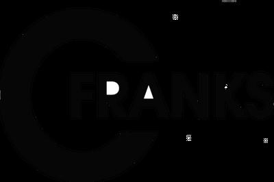 CFranks