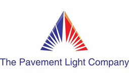The Pavement Light Company