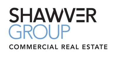 Shawver Group