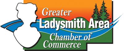 Greater Ladysmith Area Chamber of Commerce
