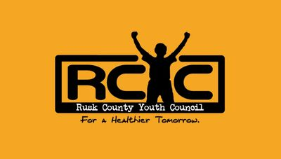 Rusk County Youth Council