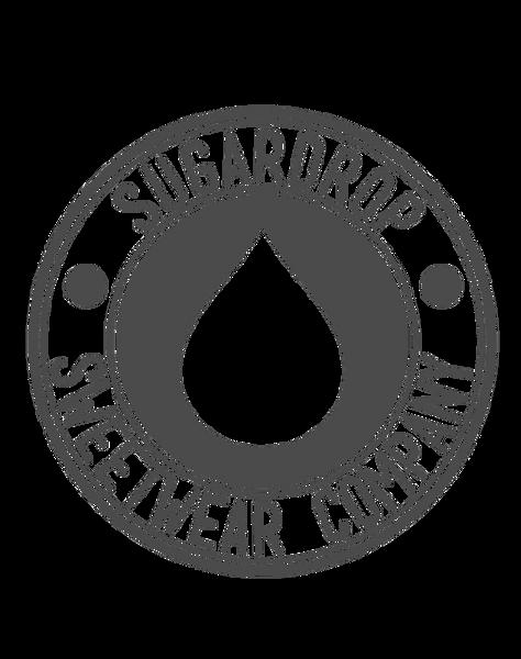 Sugardrop Sweetwear Design Silly Patch
