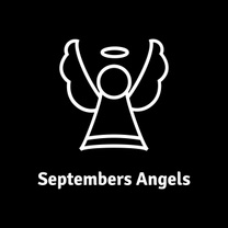 September's Angels