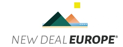 New Deal Europe