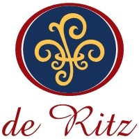 DeRitz Catering LTD