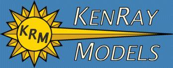 KenRay Models