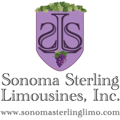 sonoma sterling limousines and party buses