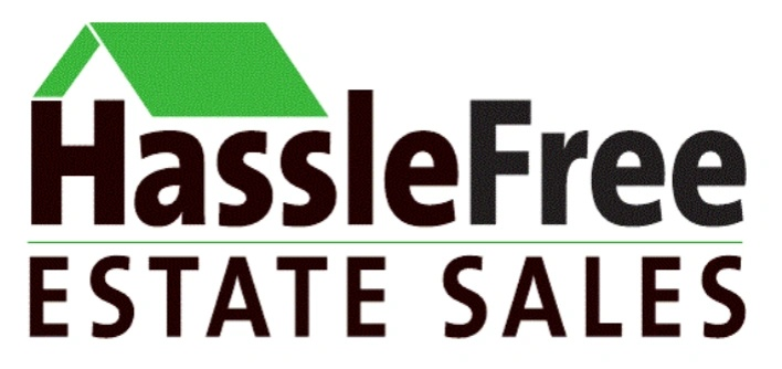 Hassle Free Estate Sales