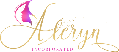 Aleryn Incorporated