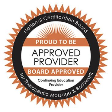 NCBTMB Approved provider, IVYiversonLMT, massageCE, massage CEU, massageceu's, massageCEU