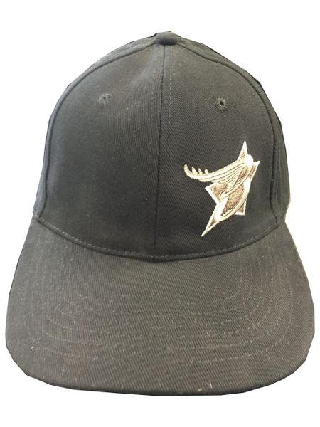 Boninfante baseball cap