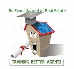 Bo Evans School of Real Estate