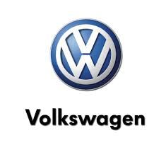 VW VOLKSWAGON RX DUAL VALVE CATCH CAN SYSTEM