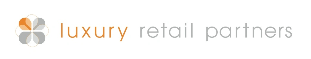 luxury retail partners