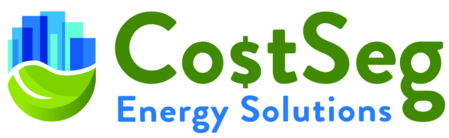 CostSeg Energy Solutions