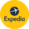 top-rated on expedia