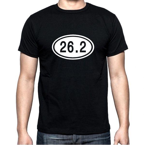 26.2 T-Shirt