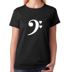 Sk3 T-Shirt