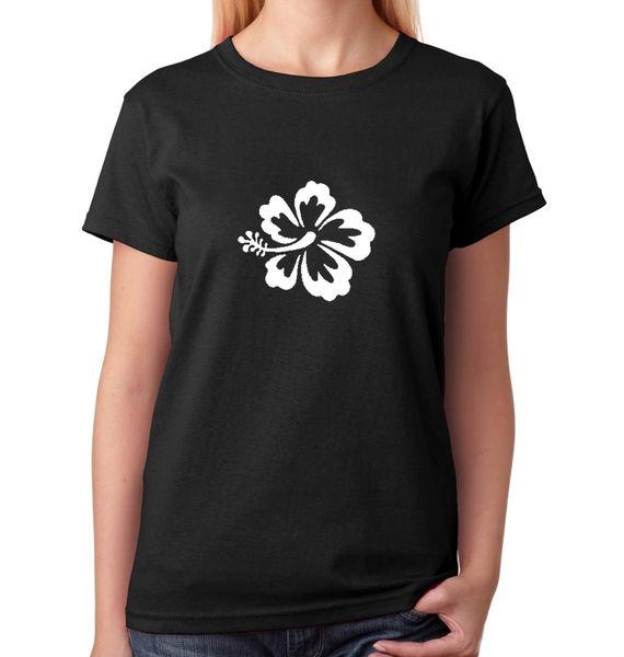 Sk4 T-Shirt