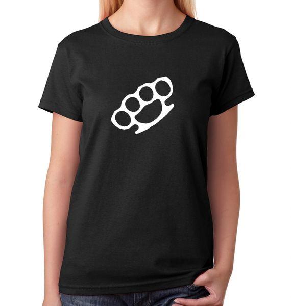 Sk5 T-Shirt