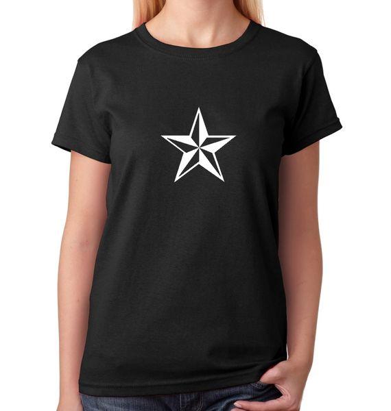 Sk6 T-Shirt