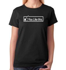 Sk10 T-Shirt