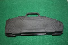Gun or Rifle Case Pen Box, Foam Lined