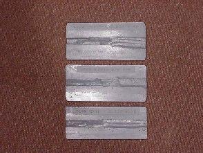 SEQ-1 Three Piece Weld Sequence Kit