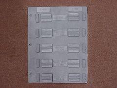 SMA-1 E6010/E7018 Welding Problem Plate