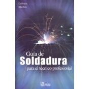 Guia de Soldadura - Spanish language translation of Welding Essentials, Q&A