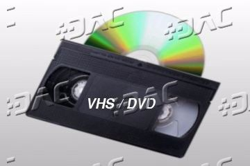 DAC 070-7011 - VHS/DVD: Weld Defects: Causes and Corrections